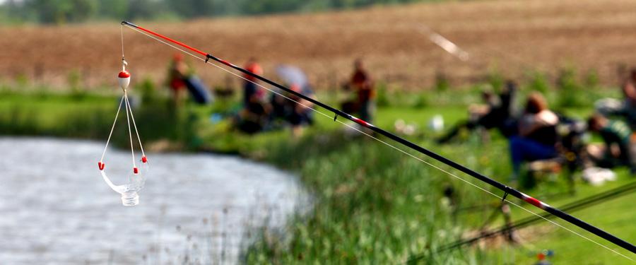 рейтинг рогаток для рыбалки